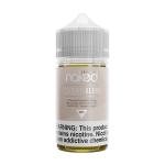 Naked 100 Tobacco | Cuban Blend (60ml)