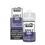 Reds Apple | Grape (60ml)