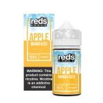 Reds Apple | Mango Ice (60ml)