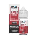 Reds Apple Salt | Original (30ml)