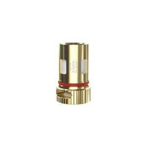 R80 WV-M 0.3ohm Coil Head (5pcs)