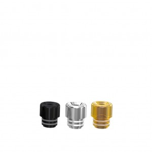LUXOTIC Tobhino 510 Mouthpiece