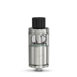 Cylin RTA Atomizer