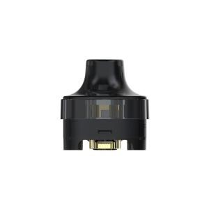 Wismec R80 Cartridge (1pc)