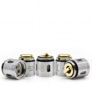 WM Coil Head (5pcs)