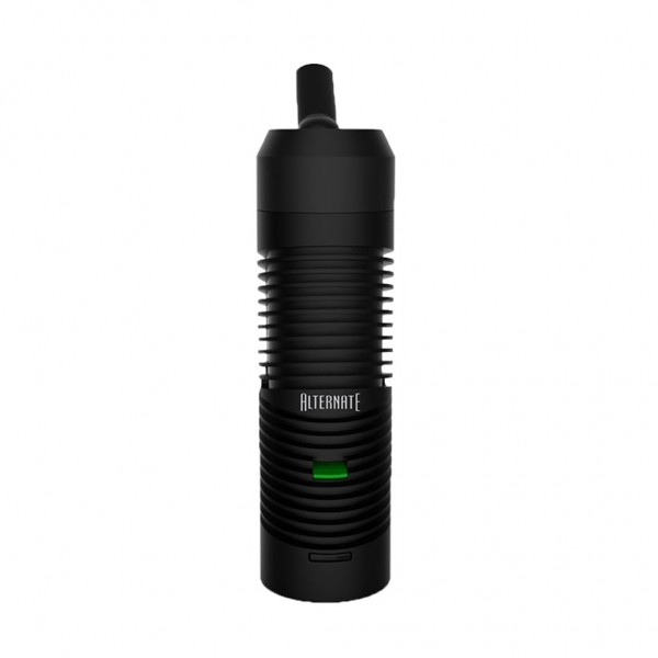Vivant Alternate Dry Herb Vaporizer