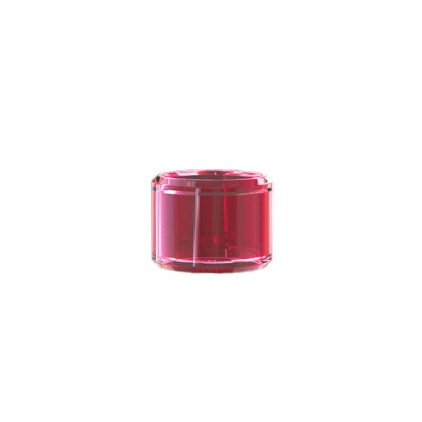 Wismec Tinker COLUMN Tank Glass Tube